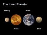 planets 33