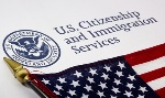 immigration-svcs