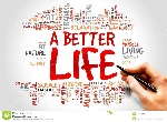 better-life-word-cloud-health-concept-57283515