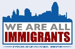 635839300476055046970668401_odyssey article immigrants image 4