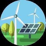 energy-clipart-energy-pictures-clipart-clip-art