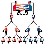 cara_a_cara_multinivel_mlm_marketing