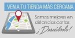 banner_encuentratutienda 2ok_1