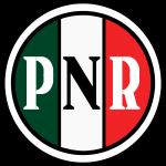 150px-Logo_Partido_Nacional_Revolucionario.svg