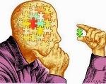 conocimiento de la realidad