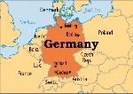 germany-e1415219452709