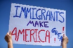 Immigrants-Make-American-Great
