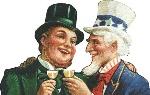 MI-new-Irish-American-Uncle-Sam-Census