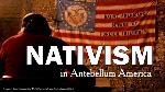 nativism-in-antebellum-america-ap-us-history-1-638