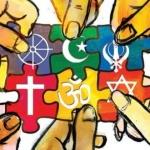 religious-tolerance