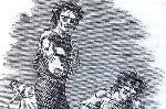 James-Mahony-famine-fb4ab39