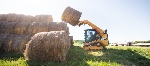 Utilizing Construction Machines for Farm Work-large_1469106465