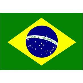 Adesivo-Bandeira-Do-Brasil-Prata--11362698