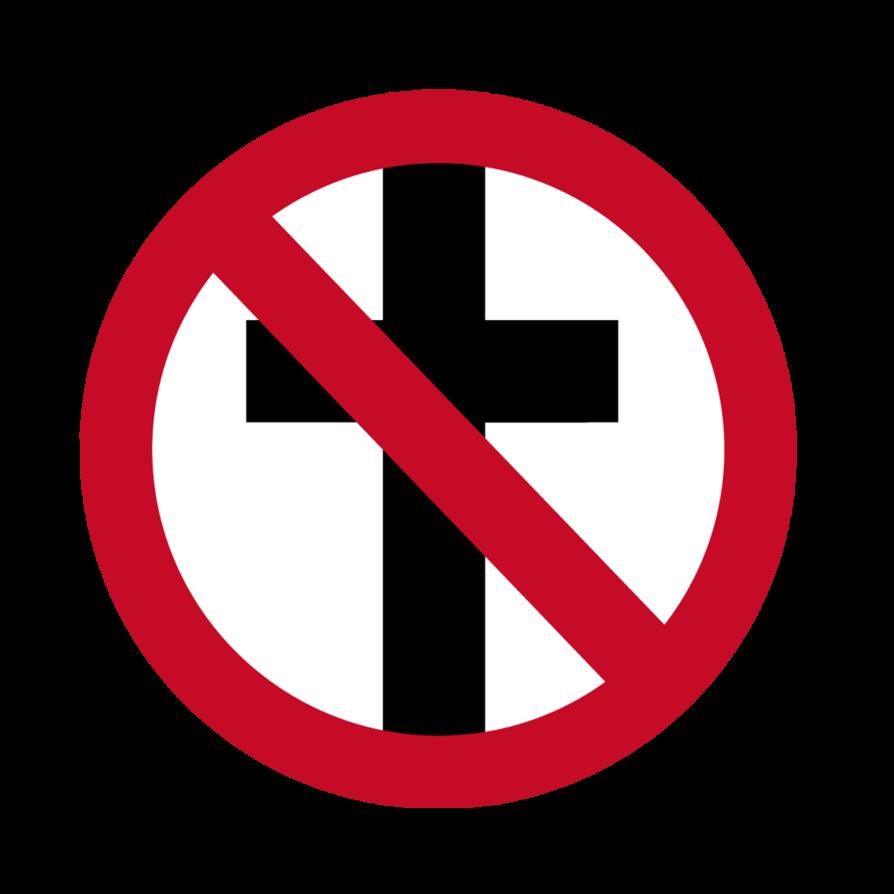 bad_religion_logo_by_crowhitewolf-d4p4skk