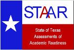 STAAR emblem