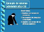 Ejemplo+de+informe+administrativo+(5)