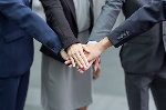 promover-la-lealtad-en-la-empresa