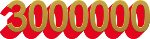 30000001