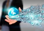 economia-global-niif-solucion-crecimiento