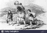 irish-potato-famine-1845-1852-in-an-1846-engraving-GRP379