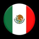 157-Mexico-Flag-Solo_Single_Front_grande_33205e4d-5e4f-4df4-919b-74f1d7de4f14_grande