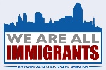 635839300476055046970668401_odyssey%20article%20immigrants%20image%204