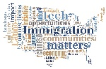Immigration-20Matters