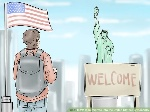 aid1629857-v4-728px-Immigrate-Into-the-United-States-Permanently-Step-7