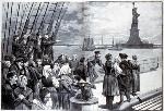 Statue_Liberty_Immigrants_drawing_1887_dbloc_adj