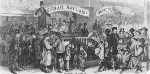 1331152807_immigrants-registering-at-new-york-citys-castle-garden