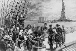 Ellis Island Irish Ships to America 3