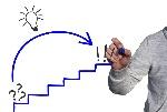 orientacion-resultados-gestion