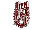 convocatoria-ipn1