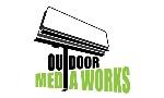 omw-logo-02-660x400