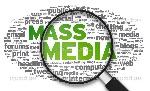 mass-media (1)