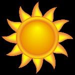 ivak-Decorative-Sun1