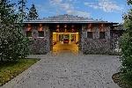 villa-tasarimi-garaj-merkezli-siradisi-villa_8243_15 (1)