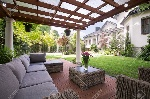 45135482-photo-of-luxury-garden-furniture-at-the-patio-Stock-Photo