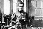 Maria-Curie-Sklodowska-w-wersji-tradycyjnej