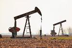 krali-krada-grede-busotina-nafte-naftagas-1328585176-121476