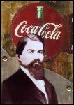 tmta-coca-cola-30