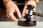 Man-petitioning-for-writ-of-habeas-corpus