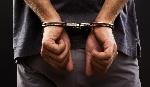 algemado-acusado-de-estupro