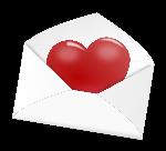 letter-clipart-valentine-13