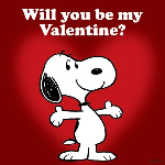 236190-Snoopy-Will-You-Be-My-Valentines
