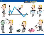 conjunto-de-concepto-de-dibujos-animados-de-negocios_11460-2551