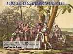 historia-de-colombia-valentina-y-heazel-4-728