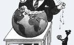 46611-globalizacionpobreza