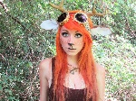 steampunk_fawn__2__close_up_by_xsydkate-d9c9cvx