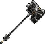 lire hammer